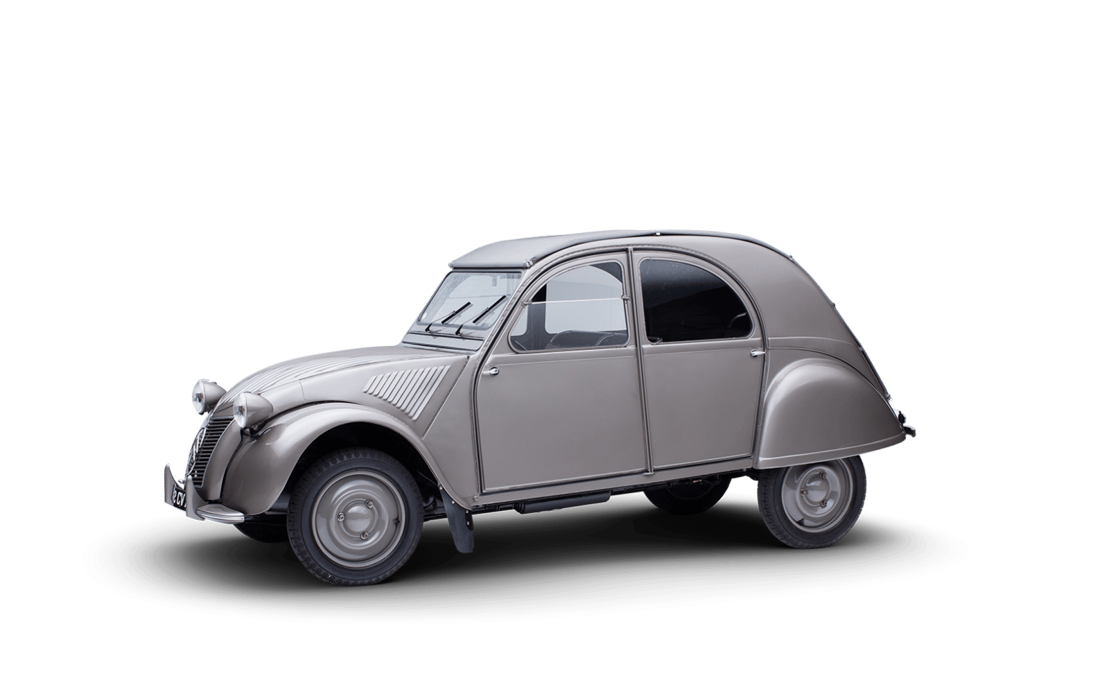 citroen dyane with 2cv on Conservatoire moreover Visa furthermore Nouvelle 2cv Citroen Histoire Version 2017 Bois further La Citroen Dyane  pie 50 Anni 7794 2 as well 1946 20Mercury 20Ad 08.