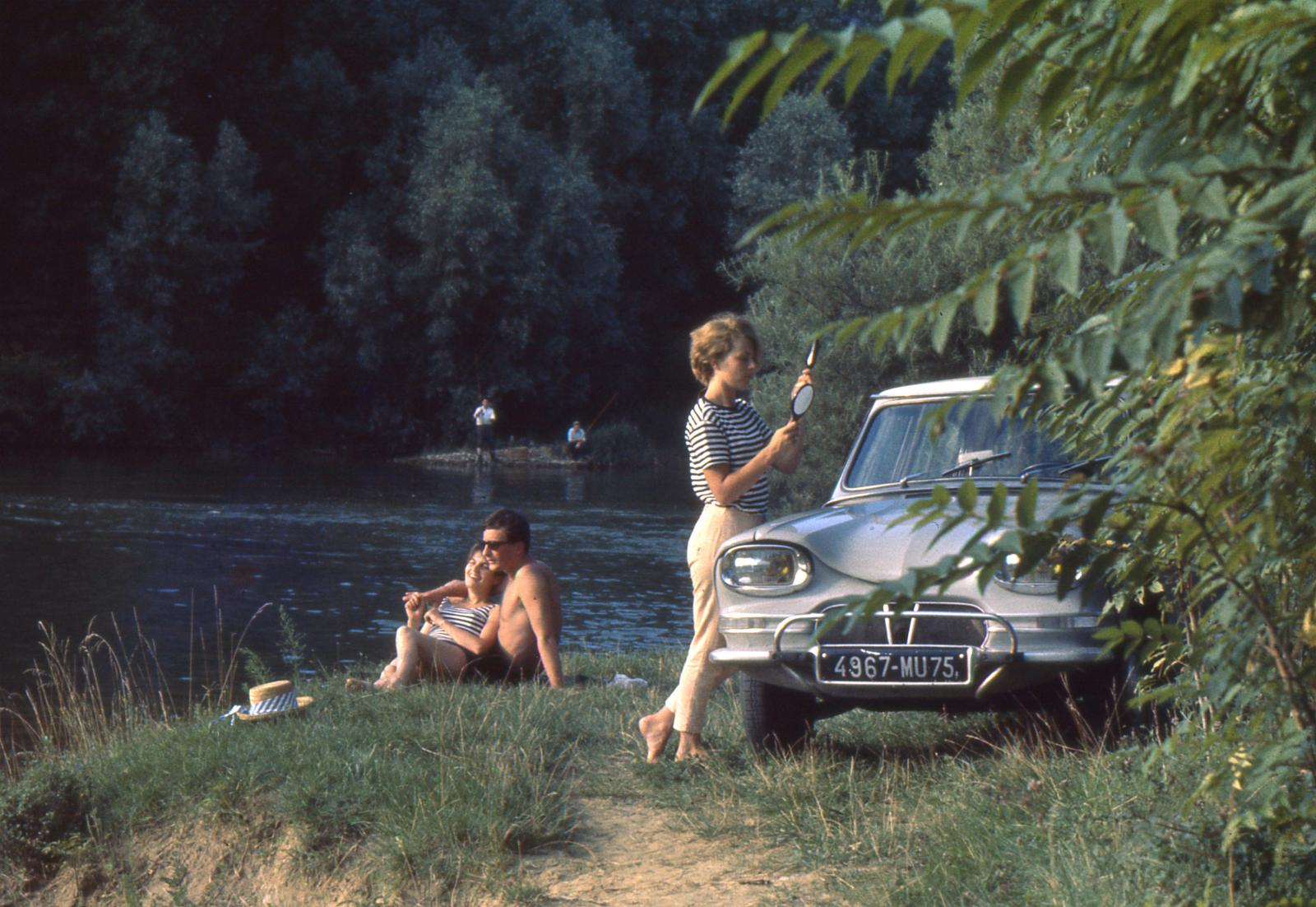 AMI 6 1964