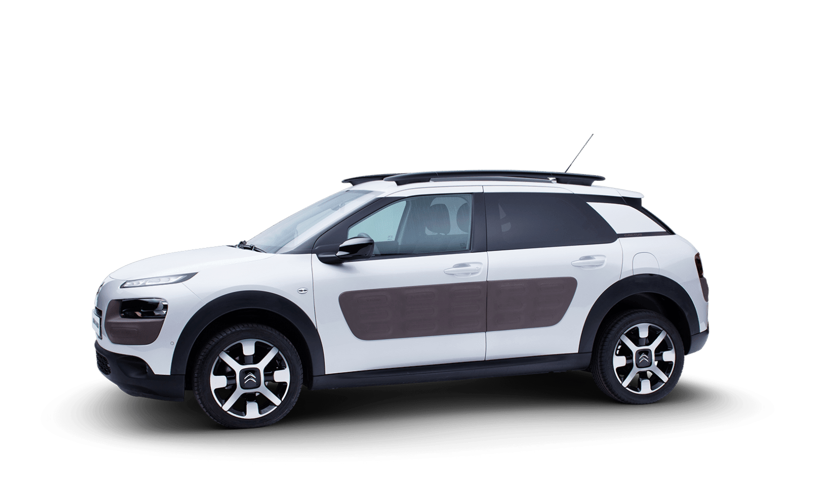 citroen cactus dimensions lancement commercial citroen c4. Black Bedroom Furniture Sets. Home Design Ideas