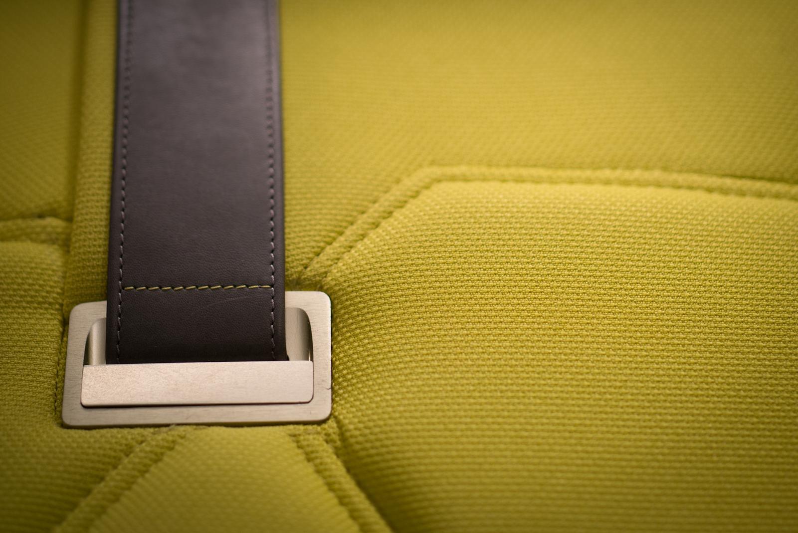 CXperience - ceinture