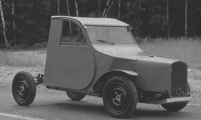 TPV 1936