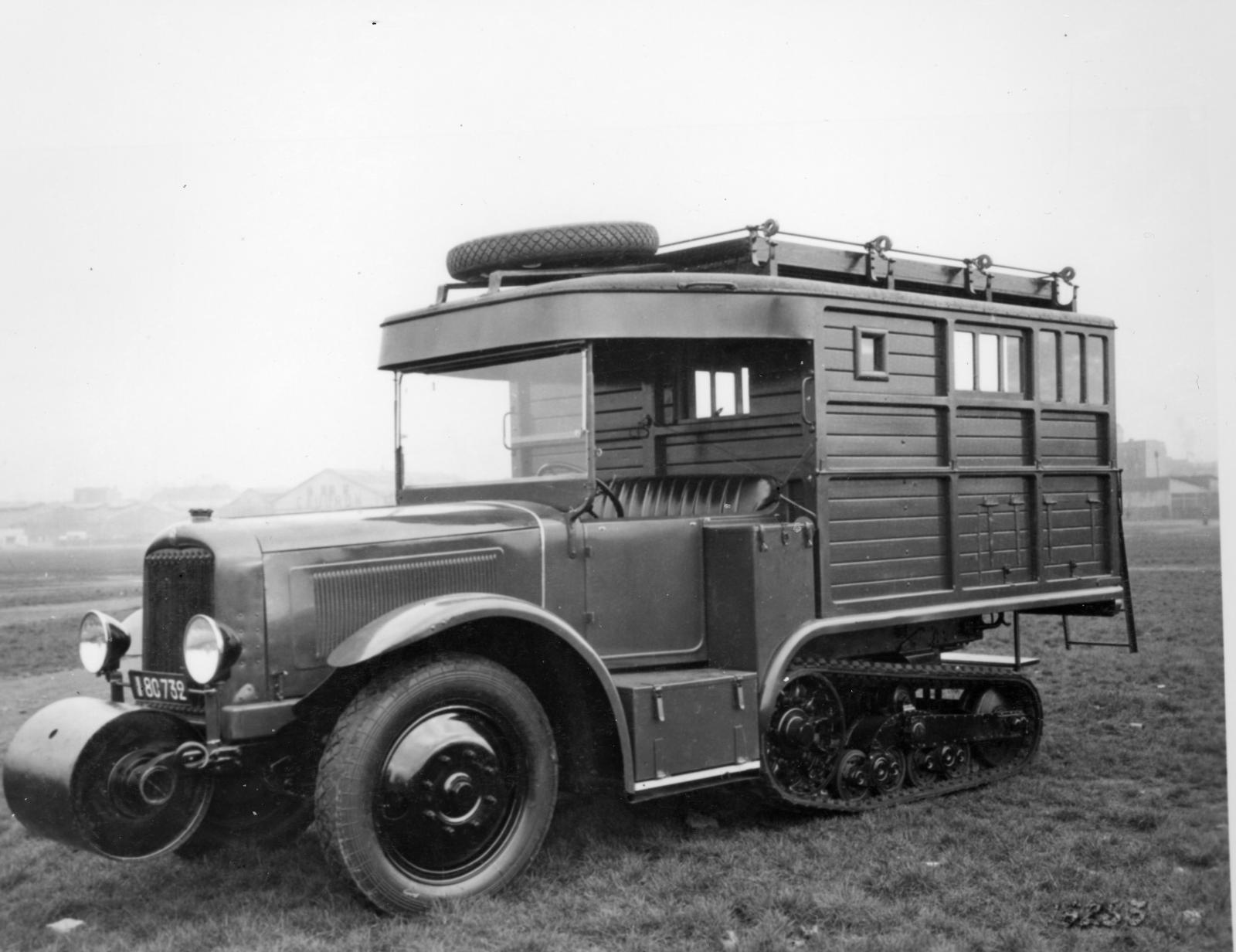 Transmission Vehicle Type T C6